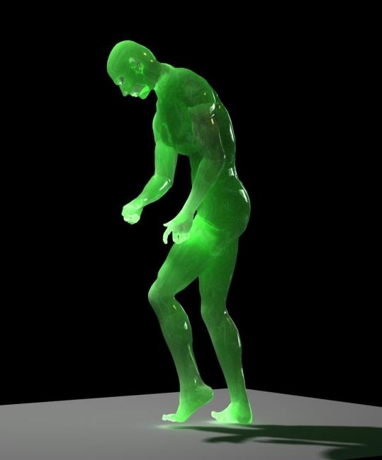 动画模型 3d 3dmax 3d小人 3d 3d素材 3d人物 运动员模型 说明:人体3d