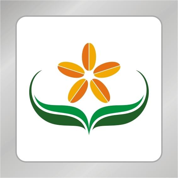 科技标志 歌会标志 休闲logo 时尚logo 现代logo 说明:凤凰标志 舞蹈