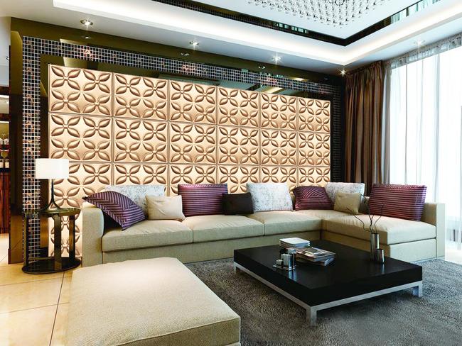 装修背景墙效果图 室内背景墙 磁砖 瓷砖 大理石 皮雕背景墙 客厅电视