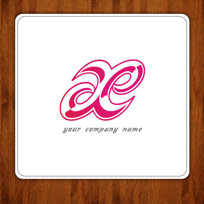 logo logo设计 logo艺术字 logo字体设计 logo大全 logo公司 logo标志