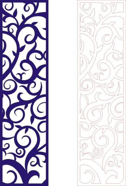 密度雕花 电视墙 背景墙 花形 造型 木艺 花纹 欧式 边 说明:镂空雕刻
