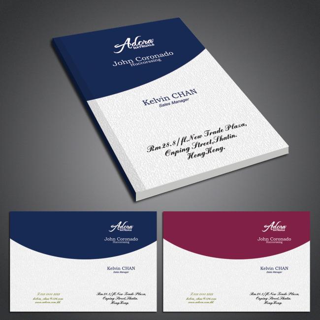欧式画册 产品画册 大气画册封面 说明:简洁企业画册封面设计psd模板