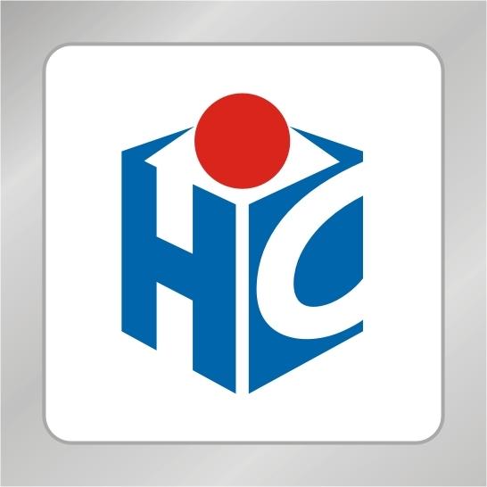 ������9c�_【cdr】h标志设计 c字母标志