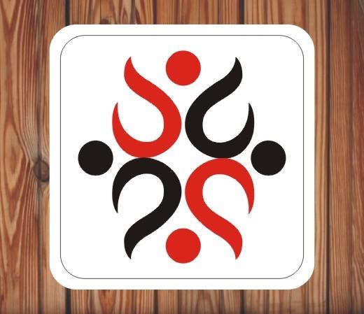 主页 原创专区 标志logo设计(买断版权) 学校教育logo > logo  关键词