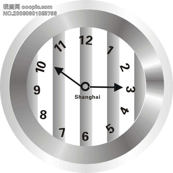 主页 原创专区 室内装饰|无框画|移门 建筑设计 > 时钟  关键词: 时钟