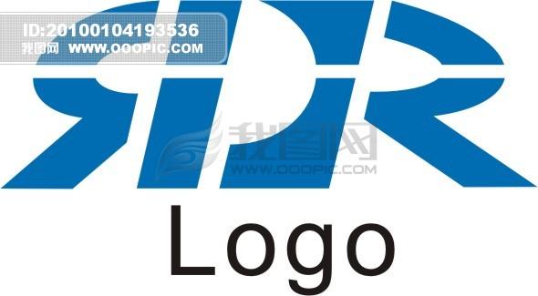 运输 机械 说明:汽车 零件  logo  科技 分享到:qq空间新浪微博腾讯