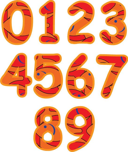 【ai】数字创意设计