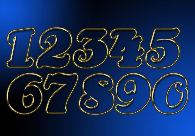 艺术字 > 创意数字设计素材下载  关键词: 1 2 3 4 5 6 7 8 9 0 水晶