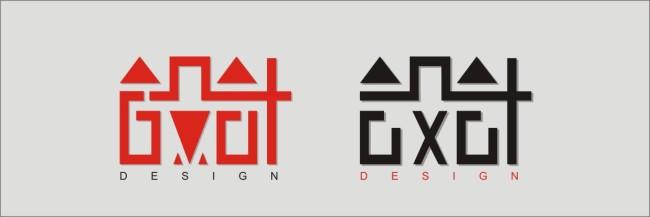 【cdr】设计变形字_图片编号:wli1059061_艺术字_插画