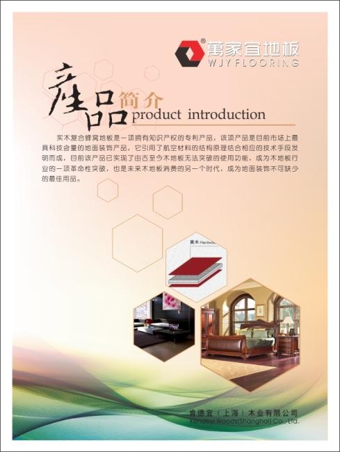 主页 原创专区 海报设计 宣传广告设计 宣传单 彩页 dm > 简约产品