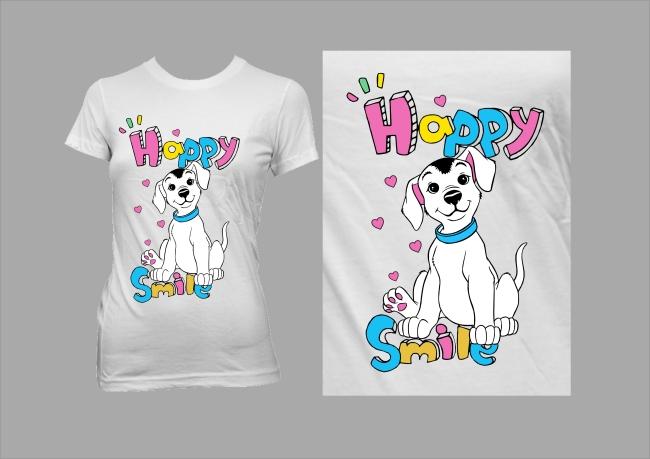 卡通 可爱 可爱图片 可爱卡通 说明:可爱卡通小狗 分享到:qq空间新浪