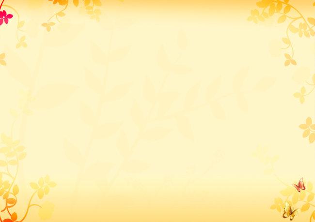 版式 版面设计背景 psd素材 ps背景图片素材库 背景图片素材 底板背景
