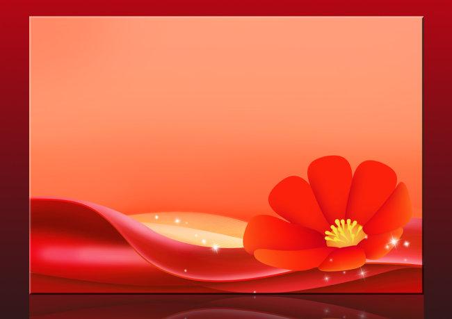 关键词:2011年 元旦展板 新年展板模板 元旦文艺晚会展板 晚会背景图 舞台背景图 光芒四射 光芒万丈 烟花焰火 艺术字 立体字 金属字体 PSD模板 展板设计模板 演出背景图 喜庆背景图案 红色背景图 元旦晚会背景图 简洁大气 红色展板 红色花朵 说明:2011年简洁大气红色展板
