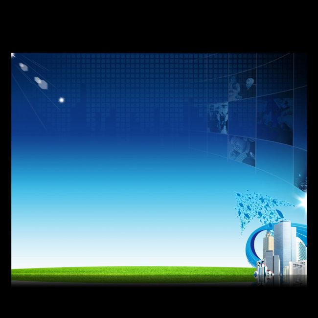关键词:公司宣传 公司海报 公司简介 简介模板 城市 箭头 科技 科技背景 现代化 信息化 背景模板 蓝色背景 说明:公司宣传海报背景模板[psd]