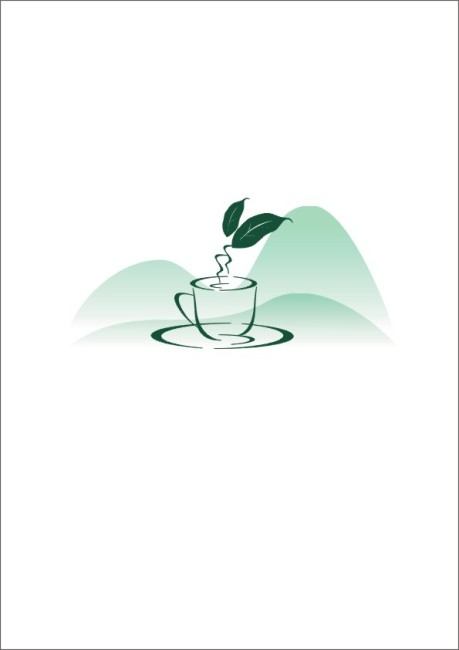 主页 原创专区 标志logo设计(买断版权) 茶艺餐饮logo > 山茶商标图片
