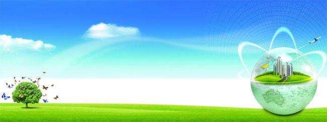 关键词:学校展板模板图片 学校展板模板 学校展板模板 展板模板下载 学校宣传展板模板 学校展板设计模板 学校展板模板 展板模板 展板设计模板 展板模板免费下载 展板模板 活动 宣传 模板 元素 背景 学校 学校教育展板 校园展板 展板 绿色展板 绿色环保展板 背景 海报 校园 教育 校园海报 公益环保 公益展板 公益 公益环保展板 环保背景 环保海报 树 草地 青春展板 运动 踢球 踢足球 阳光 白云 云 大树 星光 光辉 光线 绿化展板 绿色背景展板 绿色背景 学校展板 蝴蝶飞 蝴蝶飞舞 光芒 地球 说