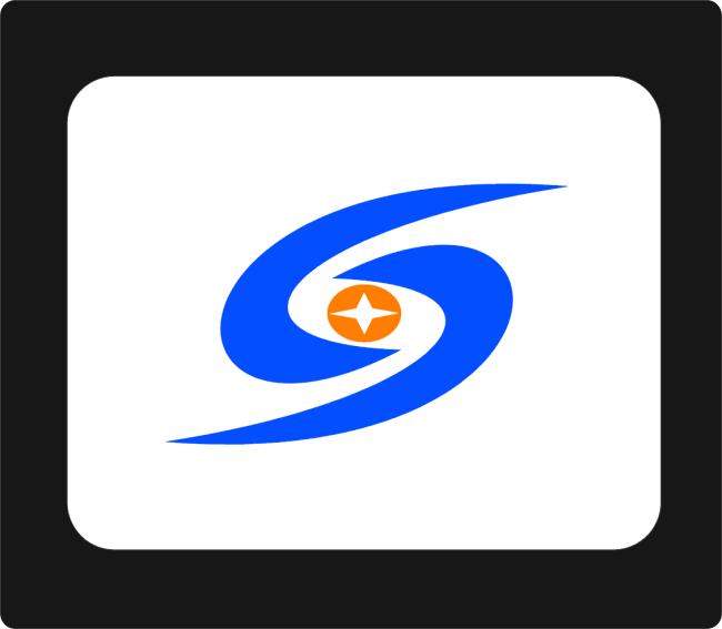 医药卫生logo > g字母logo  关键词: g字母logo logo logo设计 logo图片