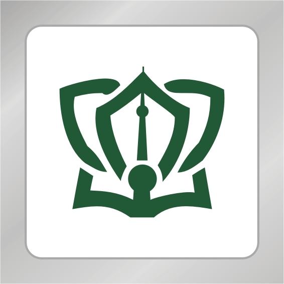 书logo_【CDR】书中的知识_图片编号:wli1173754_学校教育logo_标志logo设计 ...