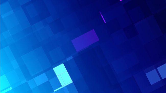 晚会背景 视频素材 视频 动态视频 大屏幕视频素材 led视频 说明:蓝色