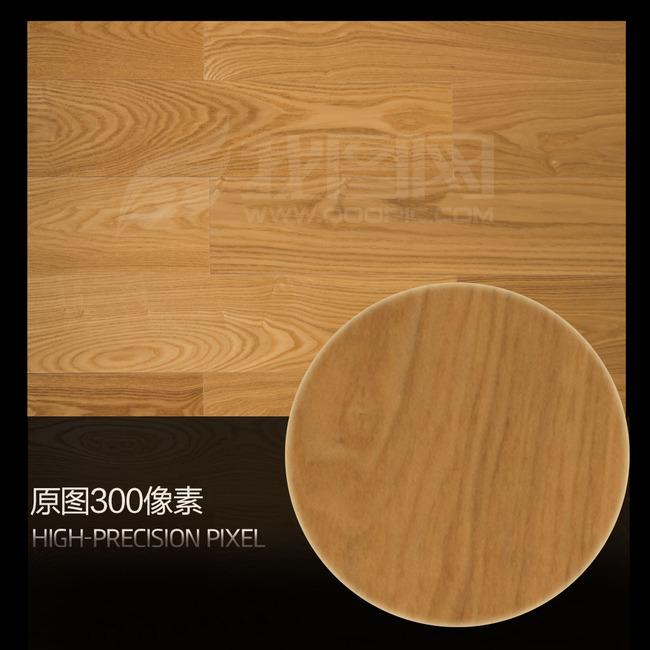 地板 高清木纹 拼板贴图 墙板贴图 多层地板 装修地板贴图 说明:白蜡