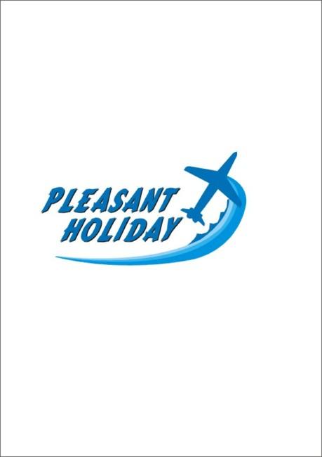 印刷包装logo > 飞机商标  关键词: 飞机商标 矢量图 标志 商标 cdr