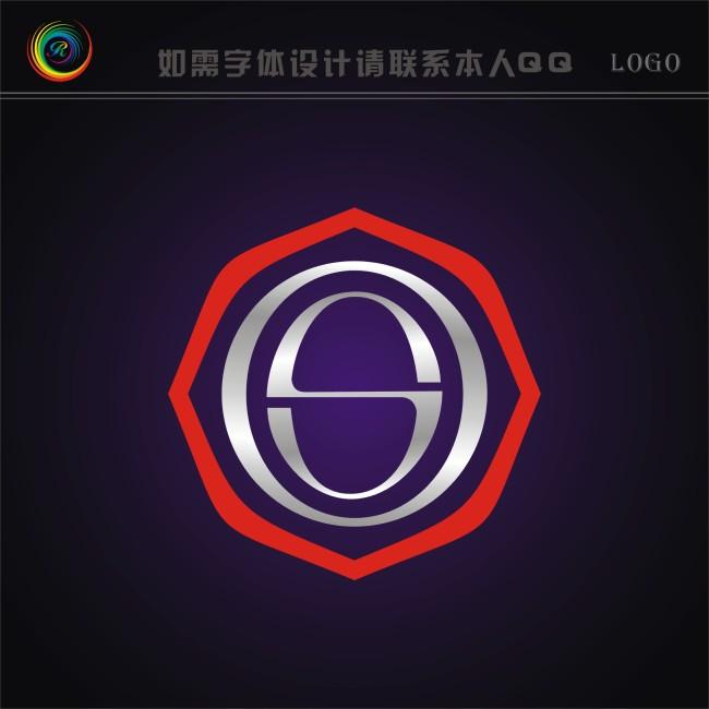 【cdr】汽车行业logo