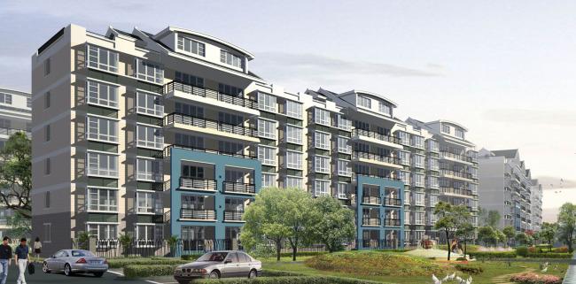 关键词:室外模型 建筑MAX模型 小区户型MAX 3D建筑模型 MAX模型 居住区高层多层模型 欧式建筑 户型效果图 建筑效果图 新农村模型 模型后期素材PSD 住宅 联排 说明:多层高层住宅小区MAX模型下载
