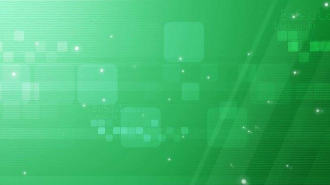 视频素材|片头片尾