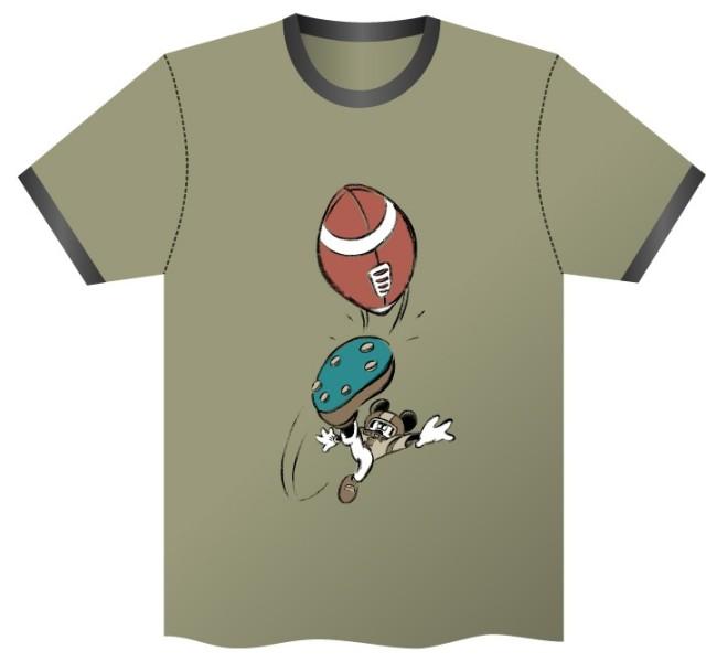 > t恤图案  关键词: 儿童服装 t恤 印花 图案 短袖 衣服 卡通 可爱