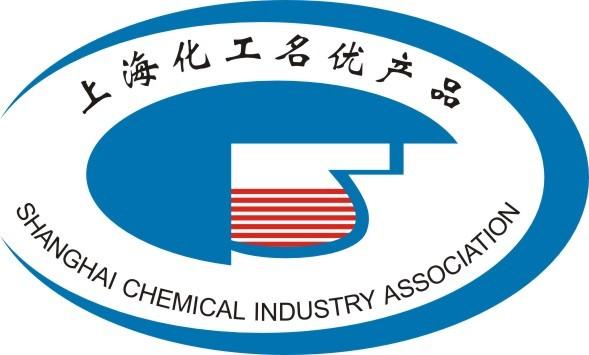 标志logo矢量图