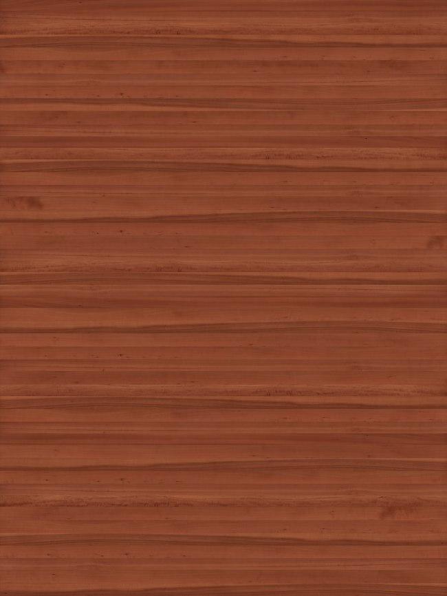 拼板贴图 墙板贴图 多层地板 浅色木纹 枫木木纹 枫木贴图 说明:柚木