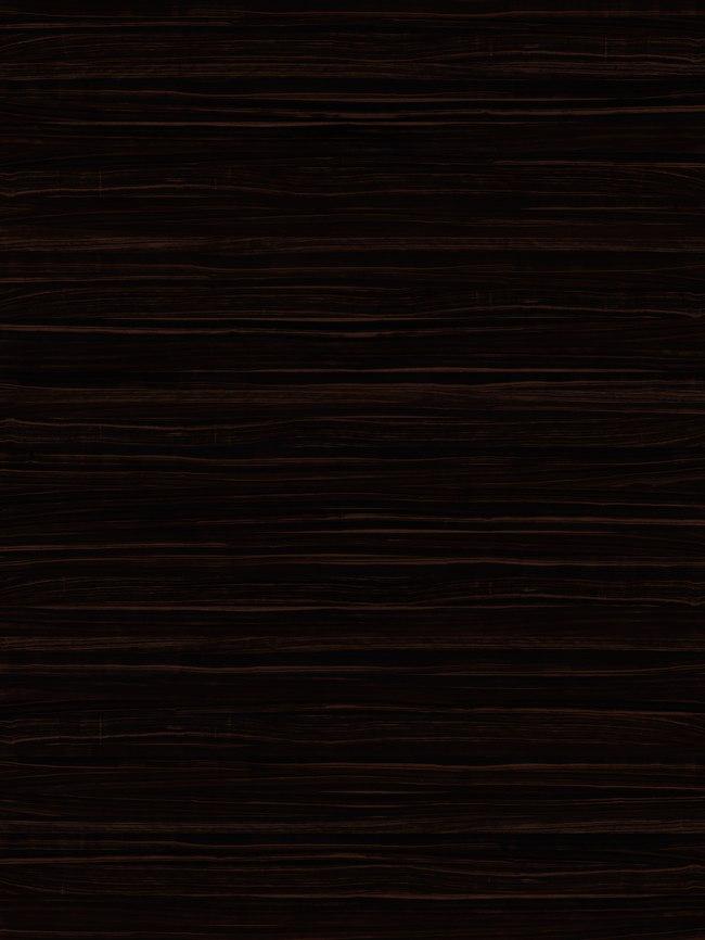 【jpg】黑木木纹贴图