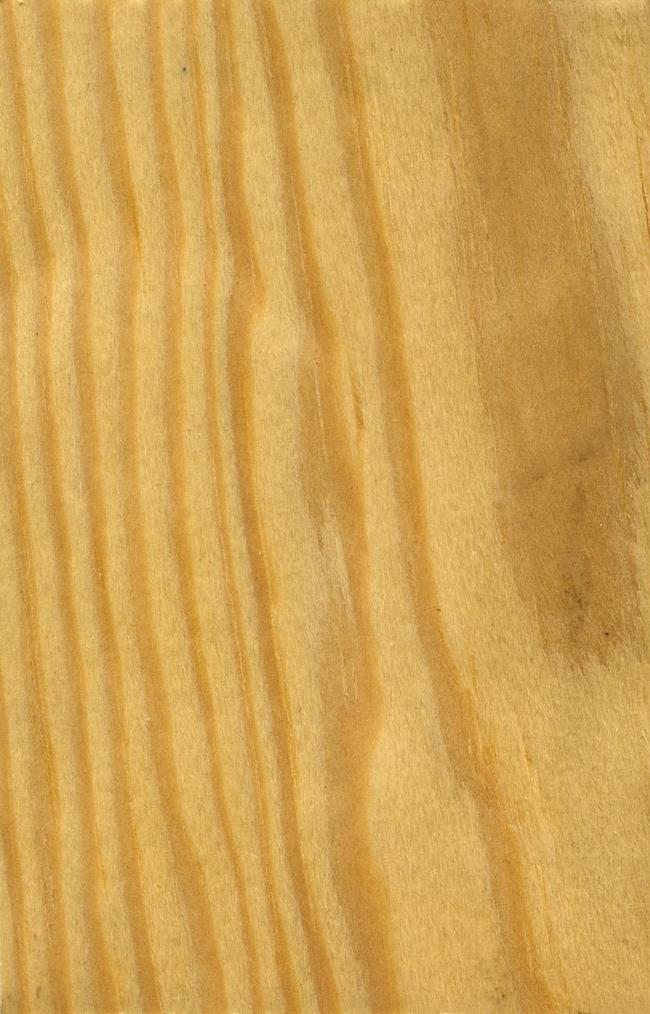 装饰贴皮材质 地板贴皮
