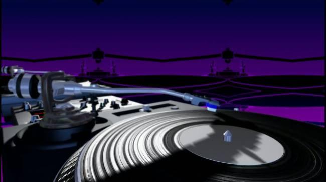 【mov】dj背景3d视频素材_图片编号:wli10794278_动态