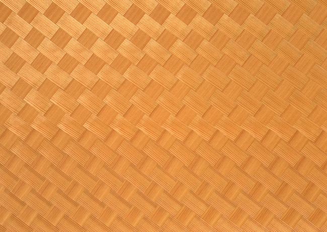 原创专区 > 木材纹理图片下载地板贴图斜铺花格地板  关键词: 木纹