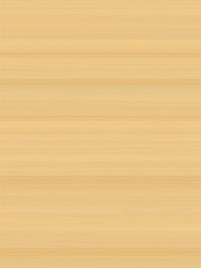木纹贴图 地板 高清木纹 拼板贴图 墙板贴图 多层地板 浅色木纹 枫木