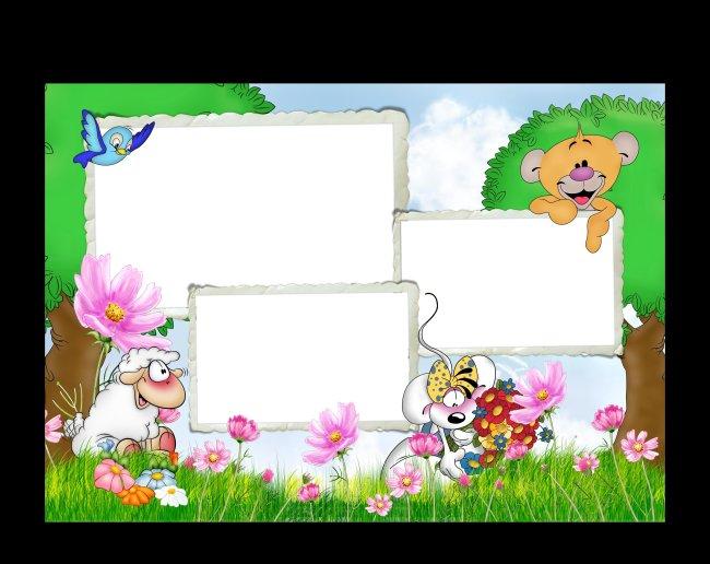 关键词:卡通 卡通背景 卡通动物 卡通图片 卡通图片素材库 卡通图片素材 儿童相册 儿童相册模板 儿童相册模版 儿童相册模板下载 儿童相册设计 儿童相册psd模板 儿童相册模板PSD 儿童相册模版下载 卡通儿童相册 卡通儿童相册模板 说明:卡通儿童相册模板16
