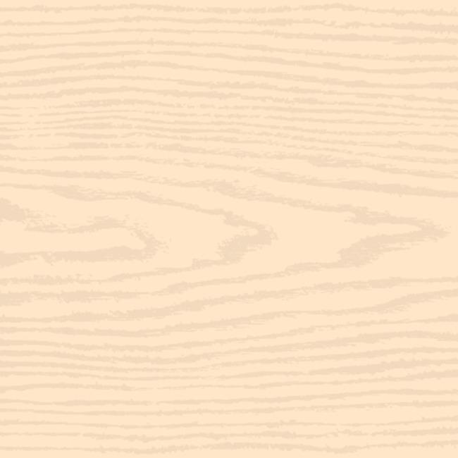 木纹 木板 木地板 纹理 背景 木纹材质 木纹贴图 木纹木板矢量 底纹