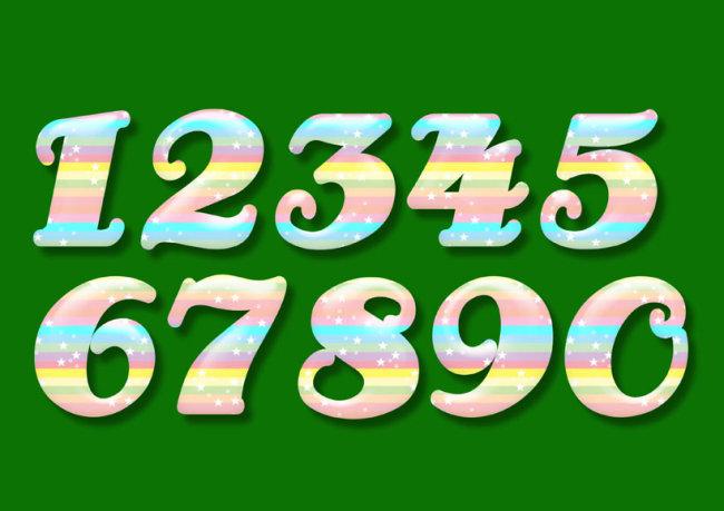 关键词:1 2 3 4 5 6 7 8 9 0 水晶字 浮雕艺术字 金属数字 立体 立体数字 金色 金色数字 金色立体数字 广告数字 商业数字 商业元素 号码 阿拉伯数字 阿拉伯 质感数字 金属数字 数字特效 创意数字设计 创意数字 数字创意 数字设计 数字0到9 创意数字设计素材下载 说明:创意数字设计素材下载