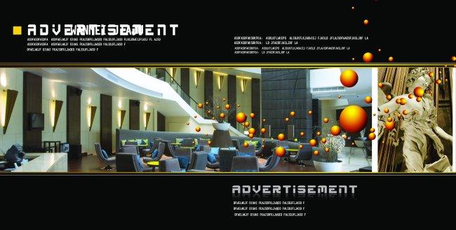 客厅设计 装潢装修 居室 客厅画册 图片素材 时尚画册 设计素材 广告