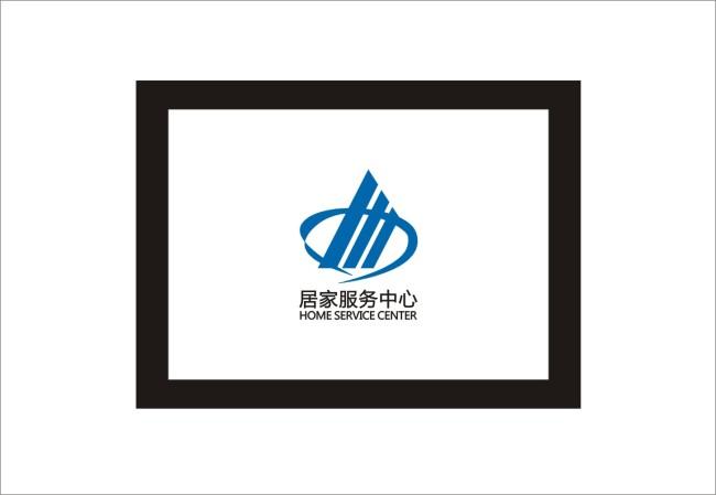 logo logo 标志 设计 矢量 矢量图 素材 图标 650_449