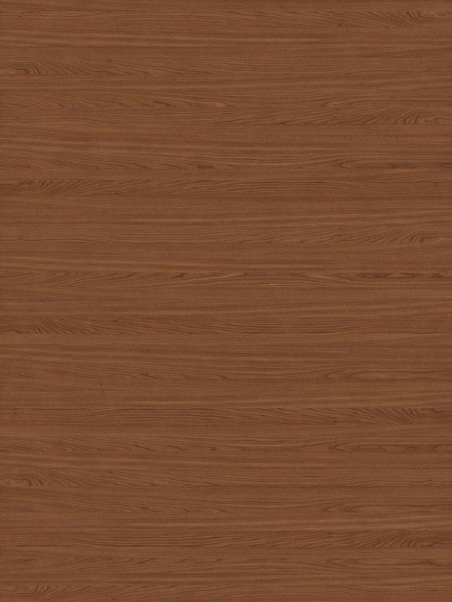 【jpg】黑胡桃木饰面贴图