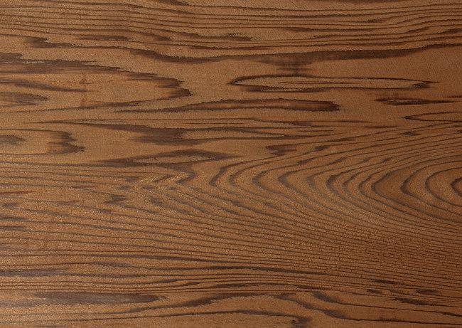 【jpg】棕色木板纹高清贴图
