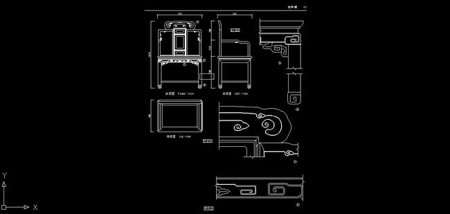 电路 电路图 电子 户型 户型图 平面图 原理图 650_309