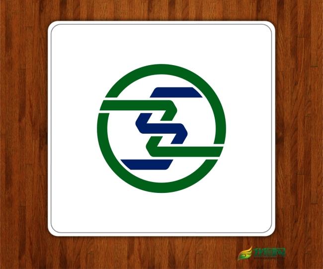 logo 标识 标志 设计 矢量 矢量图 素材 图标 650_541图片