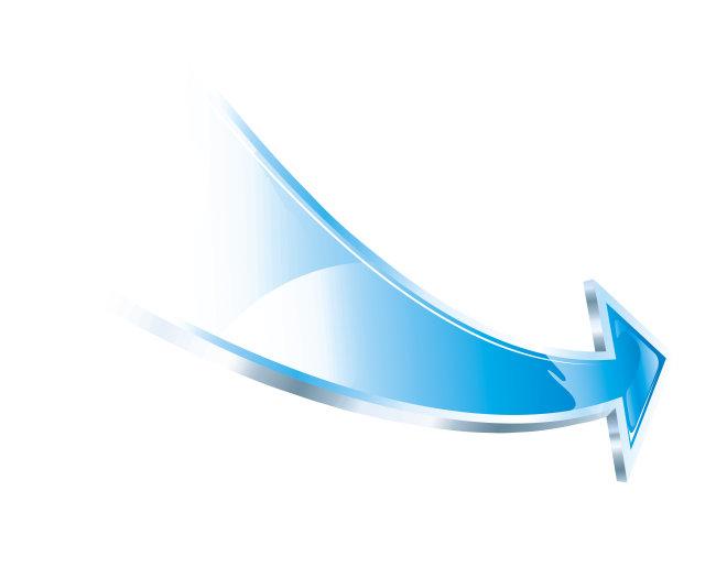 主页 原创专区 海报设计|宣传广告设计 海报背景图(半成品) > 蓝箭头
