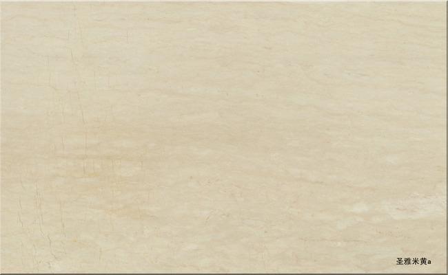 【jpg】圣雅米黄大理石材质纹理贴图