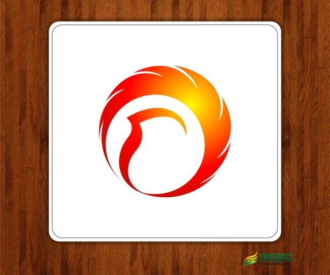 现代logo 商标 图案logo 商贸logo 服务logo 电子logo 说明:zl中立