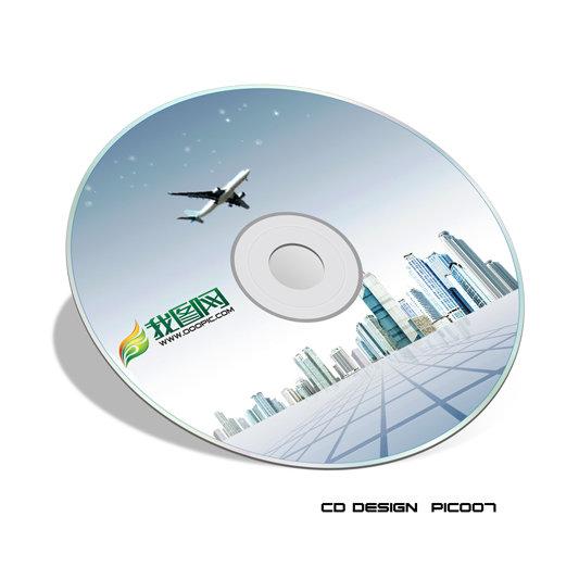 关键词: 光盘 光盘设计 cd设计 盘子 个性设计 vcd dvcd 光盘设计