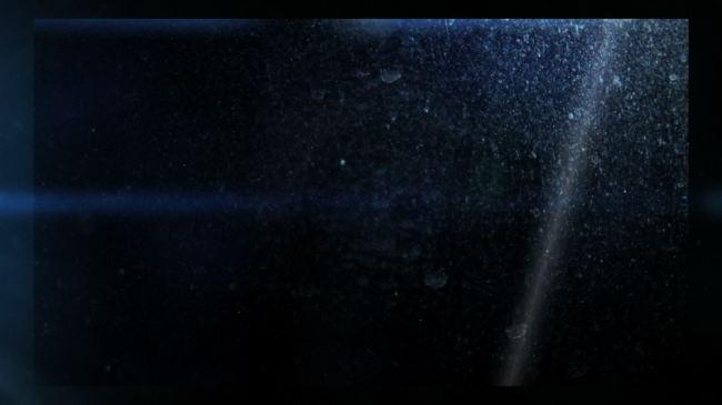 主页 原创专区 视频素材|片头片尾 动态视频素材 > 玻璃破碎背景